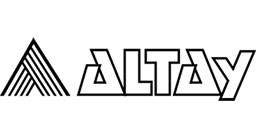 Altay Group