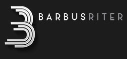 Barbus Machinery