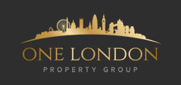 One London Property Group