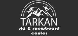 Tarkan Ski & Snowboard Center