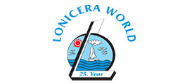 Lonicera World Alanya Hotel