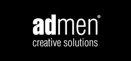 Admen Creative Solutions